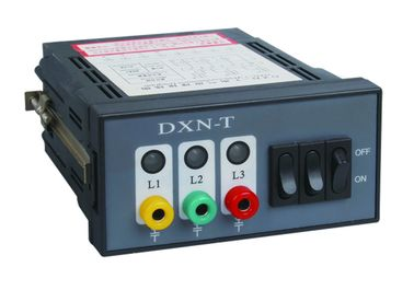 China Nuclear Phase High Voltage Electric Display Device Indicator Easy Operation distributor